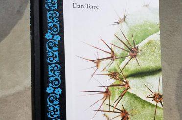 Cactus, the book
