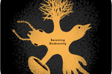 Becoming Biodiversity App Available