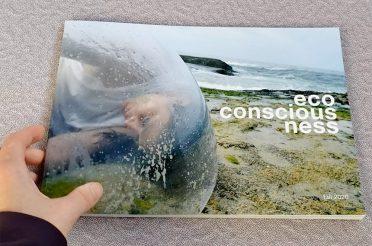 ecoconsciousness fall 2020